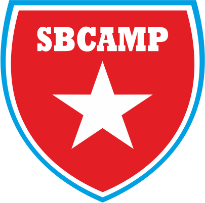 SBcamp basketball